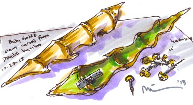 mantis claws.jpg