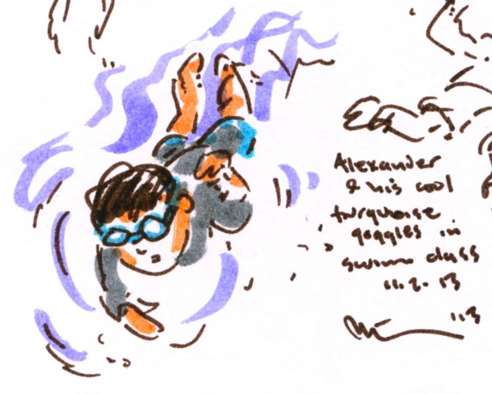 Alex swim class.jpg