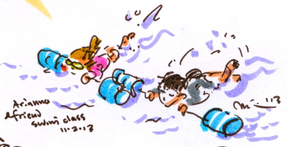 Arianna swim class.jpg