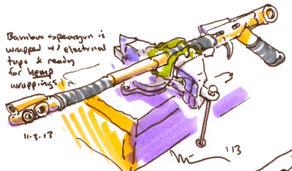 boo speargun wrapped.jpg