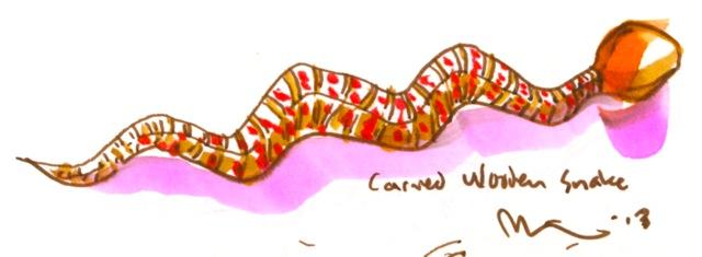 carved snake.jpg