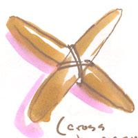 cross-boomerang-200px.jpg
