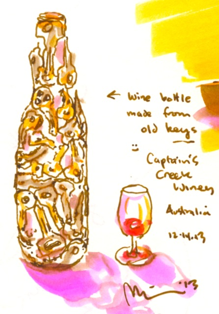 key wine bottle.jpg