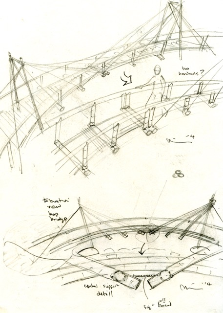 bridge concepts2.jpg