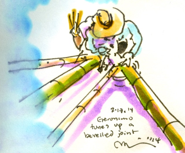 Geronimo tuning frame.jpg
