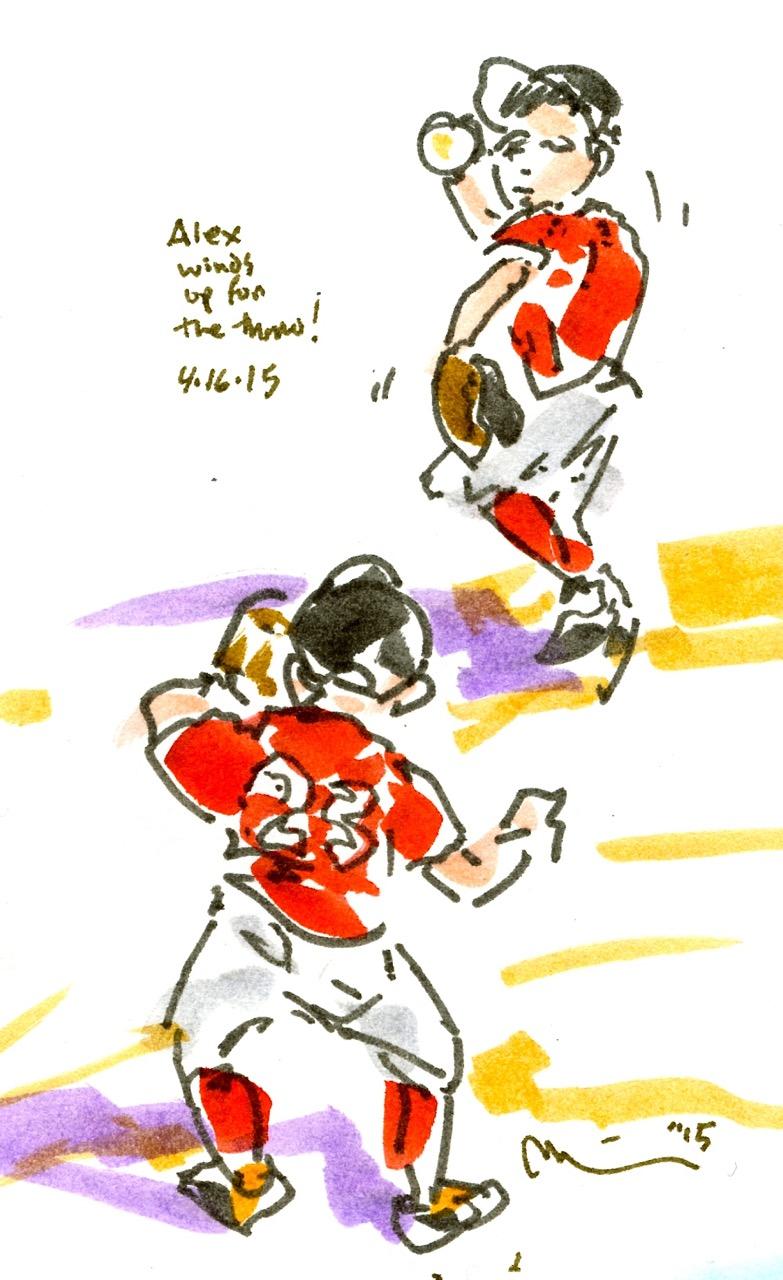 Alex baseball 1.jpg