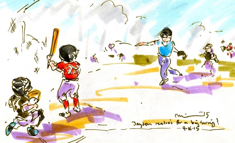 Alex baseball 5.jpg