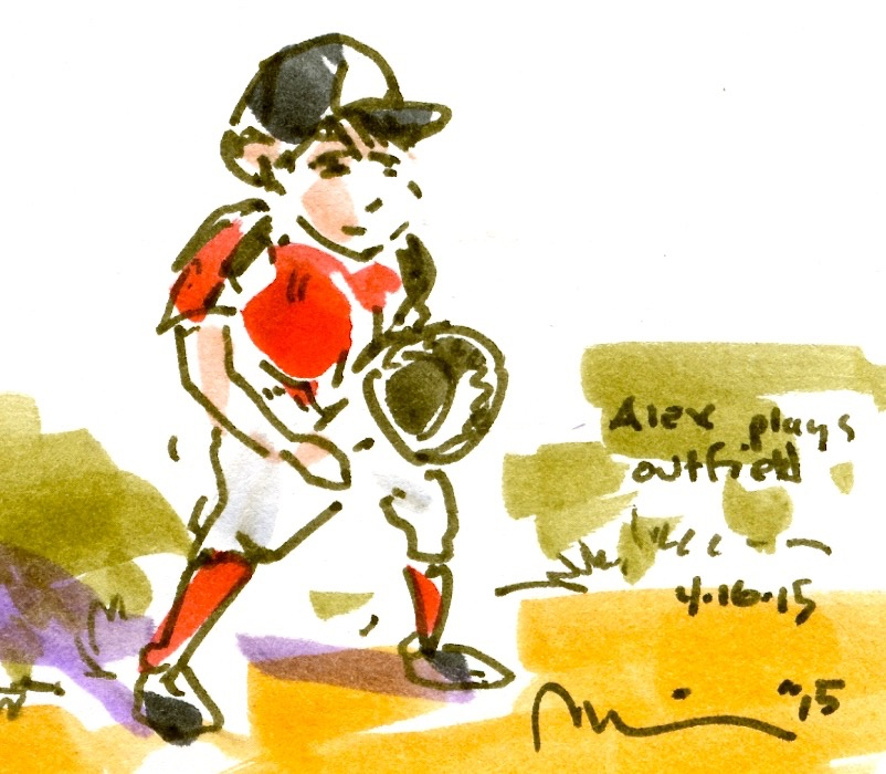 Alex baseball 6.jpg