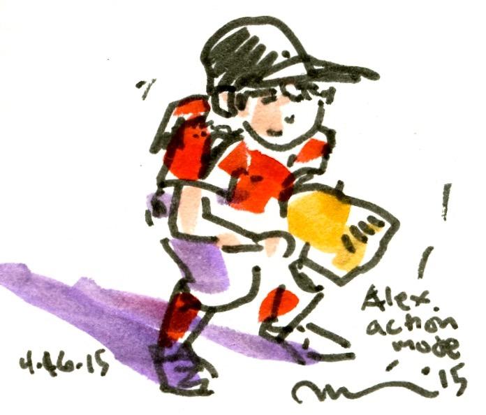 Alex baseball 7.jpg