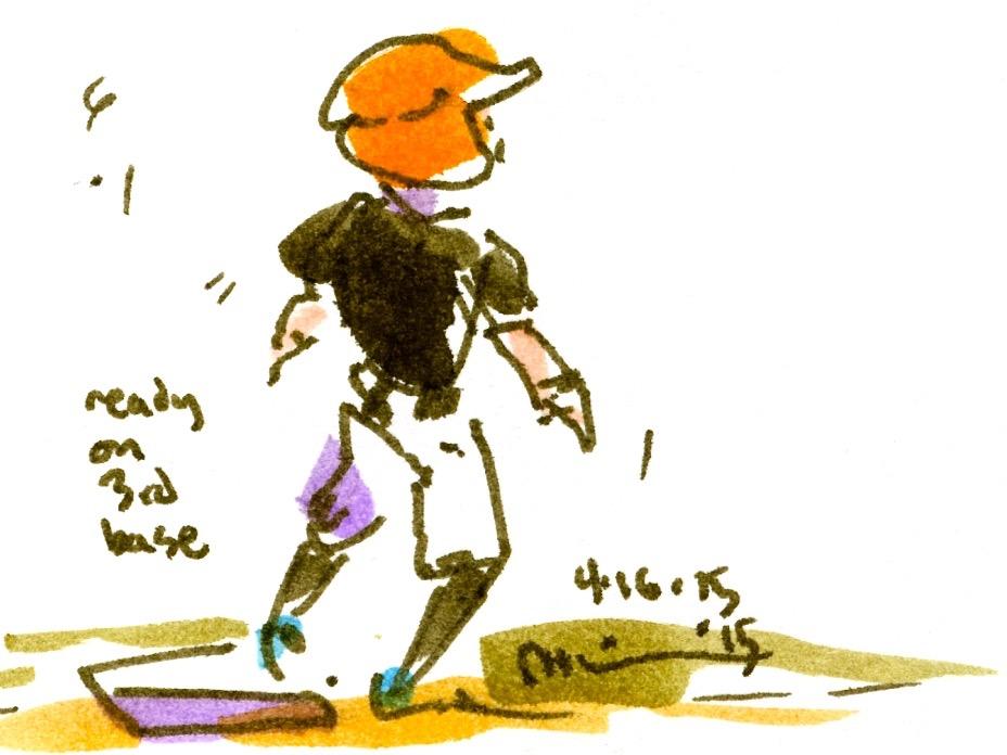Alex baseball 9.jpg