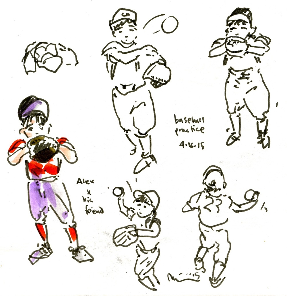 Alex baseball.jpg
