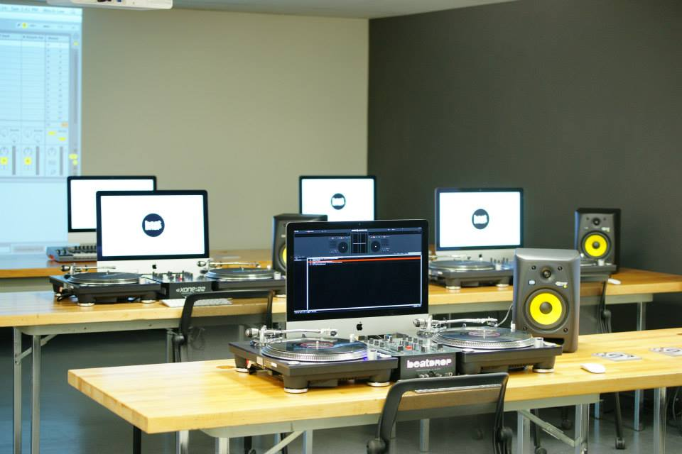 Beat Drop Facility-3.jpg