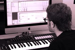 beat-drop-masters2.jpg