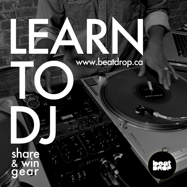 Beat-Drop-Learn-to-DJ.jpg