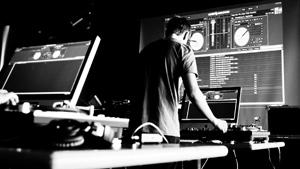 Beat-Drop-DJ-5.jpg