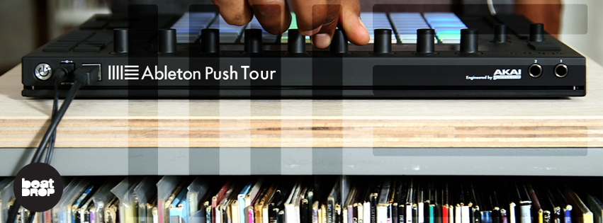 Beat-Drop-Ableton-Push-Tour.jpg