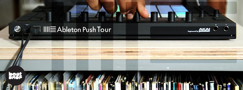 Beat-Drop-Ableton-Push-Tour.jpg