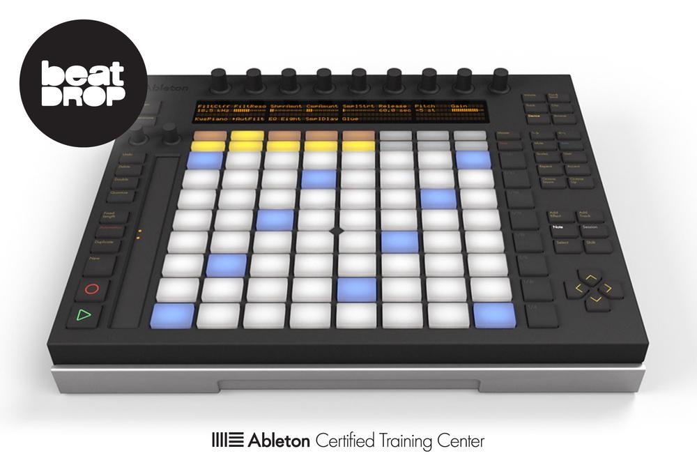 Beat-Drop-Masters-Push.jpg