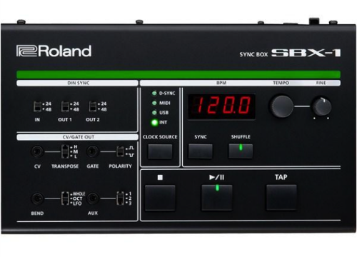 Roland Sync box.png