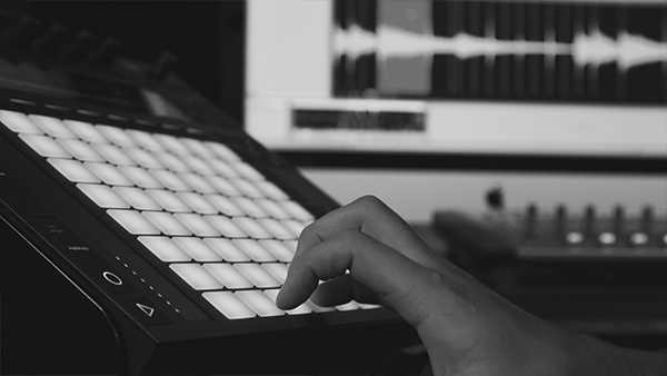 Beat-Drop-Ableton-2.jpg