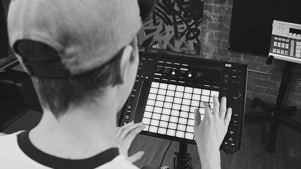 Beat-Drop-Ableton-1.jpg