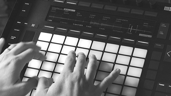 Beat-Drop-Ableton-3.jpg