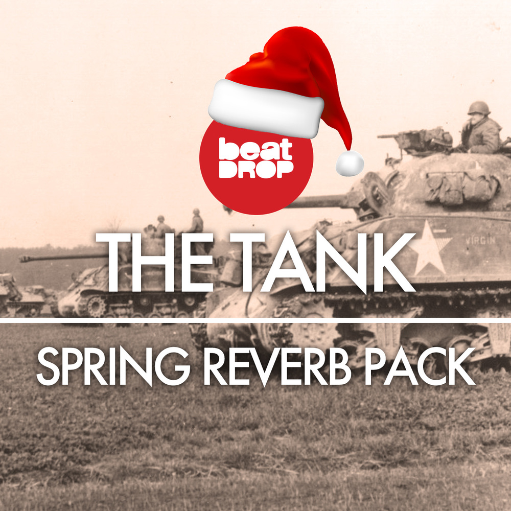 BEAT DROP THE TANK REVERB PACK.jpg