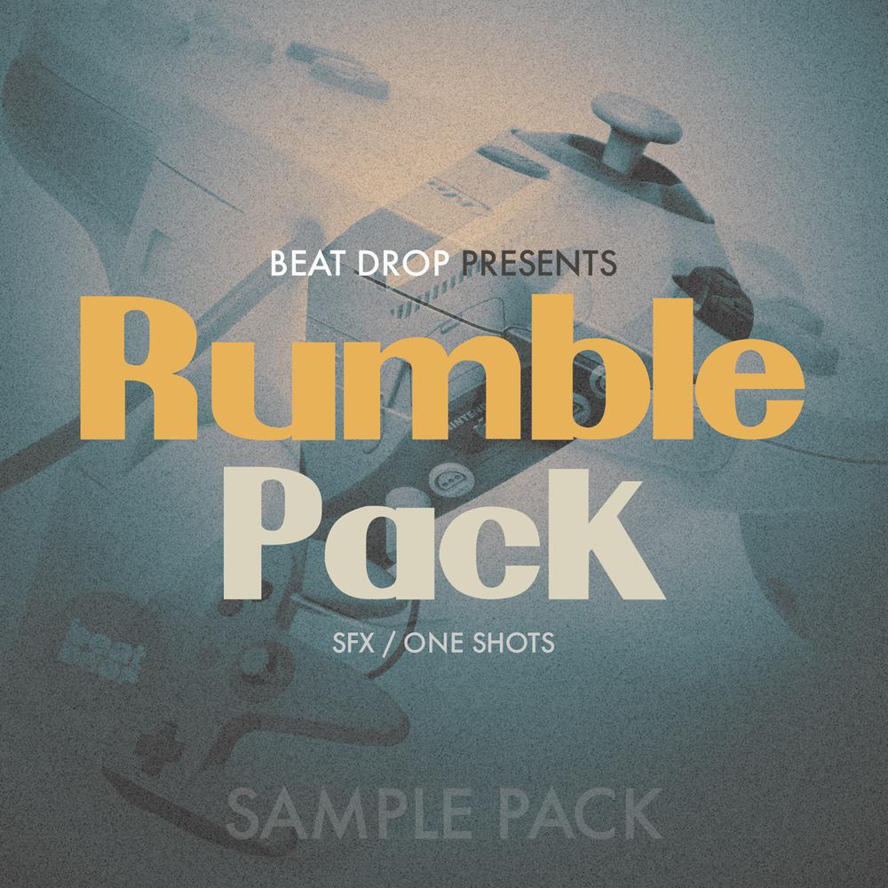 Rumblepack