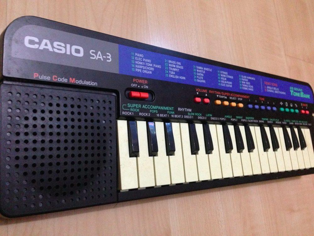 mini-teclado-casio-sa-3-tone-bank-20656-MLB20195737313_112014-F.jpg