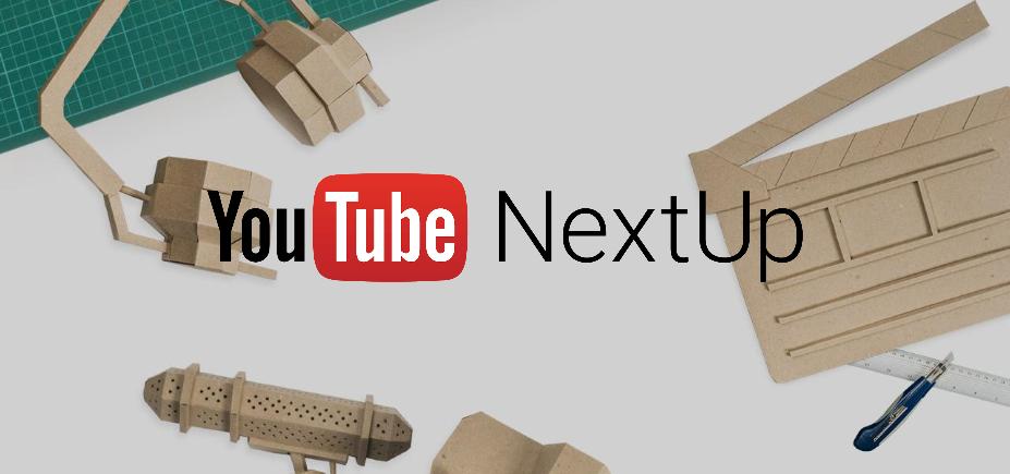 NextUp+Header-1.png