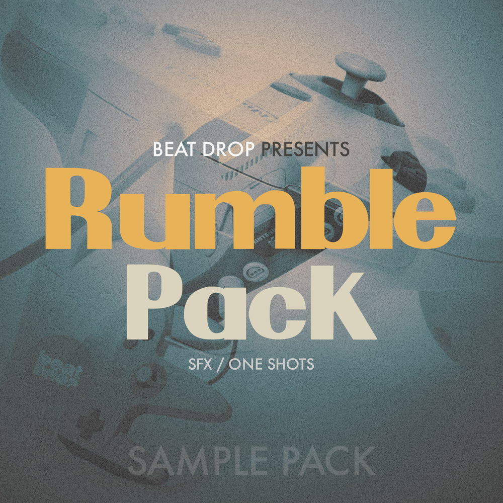 Rumble-Pack-3.jpg