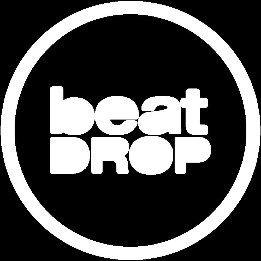 YouTube Quick Start Download — Beat Drop