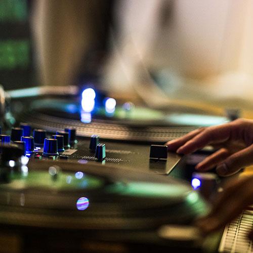 Summer-DJ-201.jpg