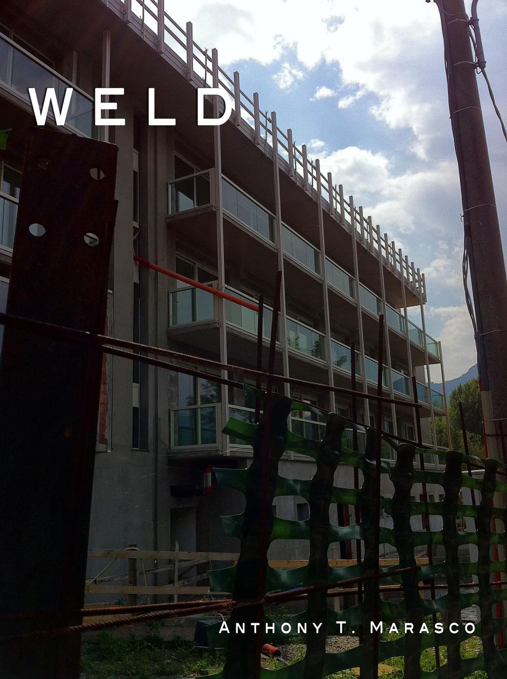 Weld.jpg