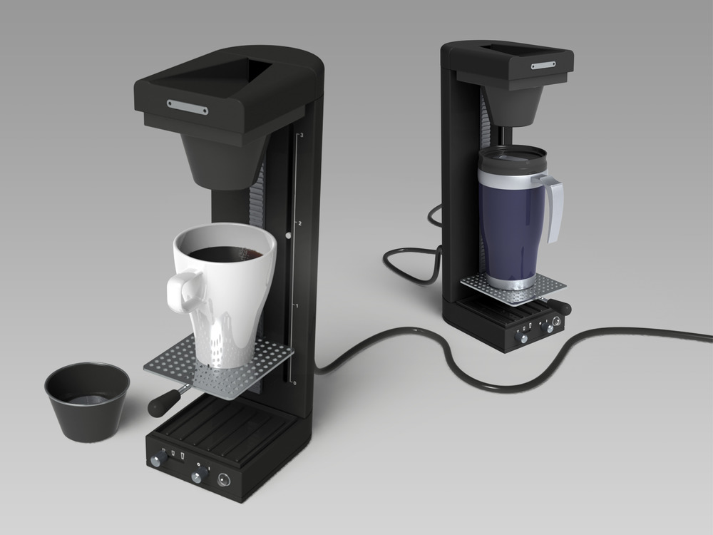 Coffee_Maker_Draft_210.jpg