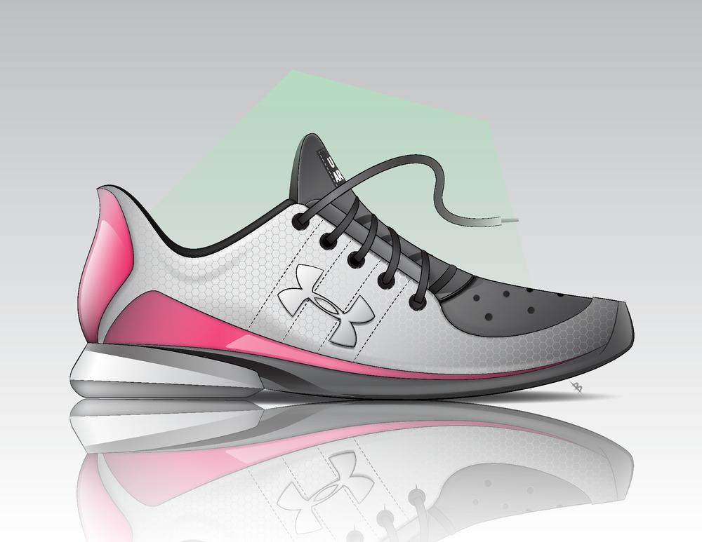 shoesforipad_Page_1.jpg