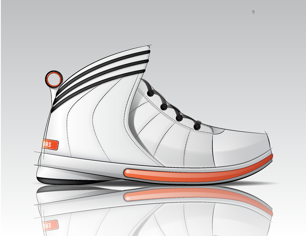 shoesforipad_Page_3.jpg