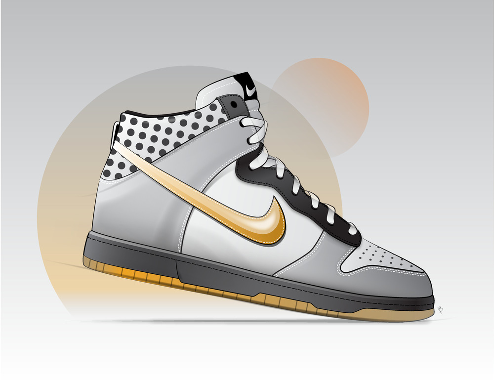 shoesforipad_Page_5.jpg