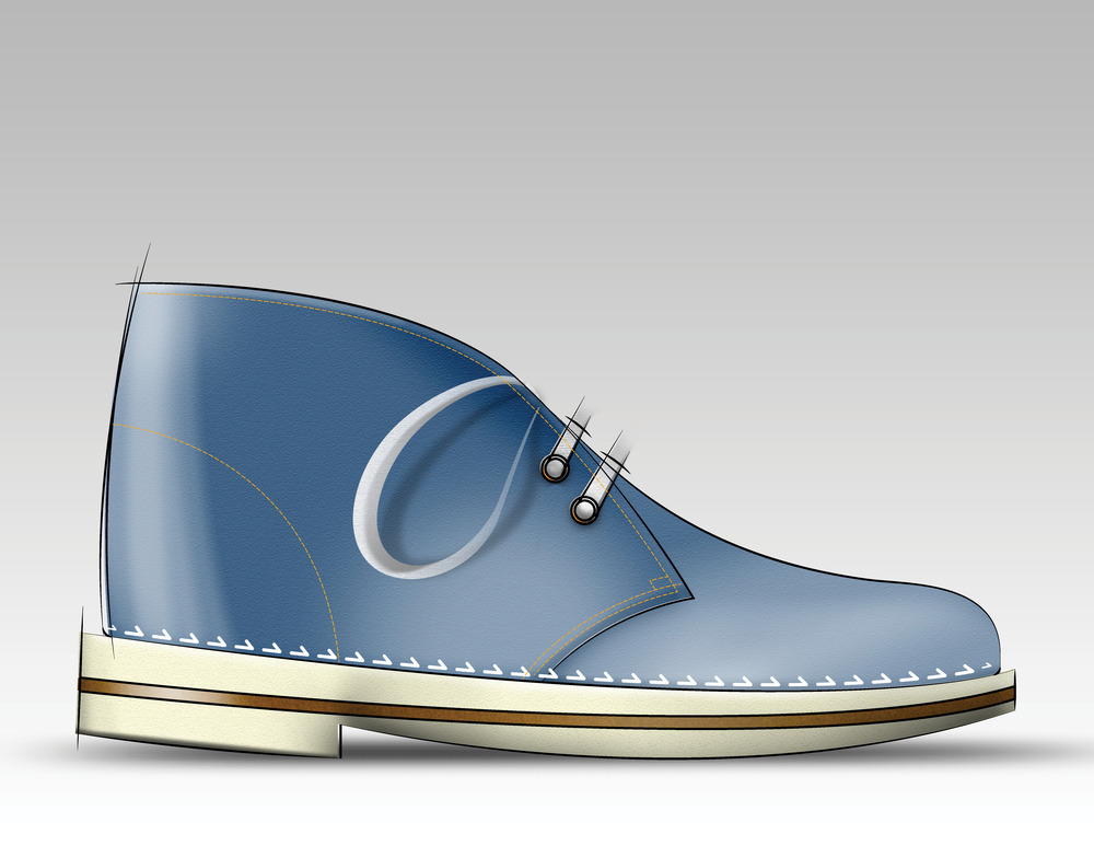 shoesforipad_Page_6.jpg