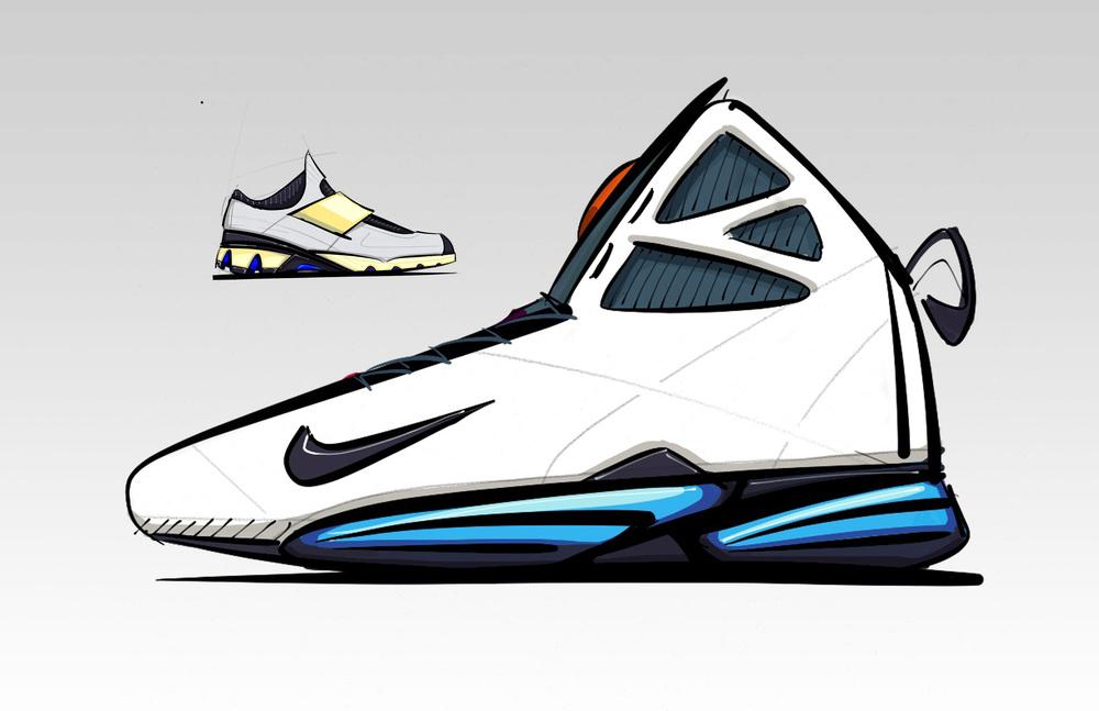 Sneaker_2.jpg
