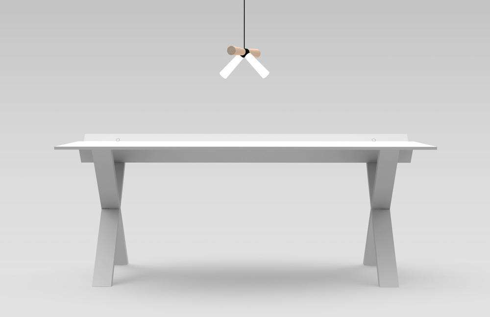 Light_Pendant_Table.jpg