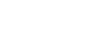 Studio at Large