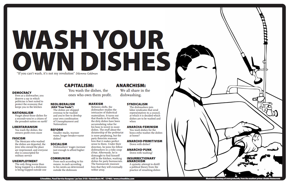 crimethinc-dishes.png