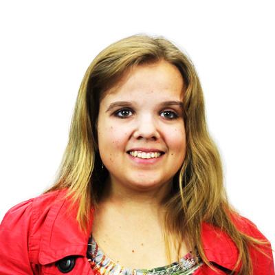 taylor hillestad student collaborator – spring 2014