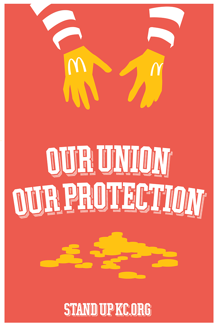 wageTheft-posterSeries-SAM_YATES-02.png