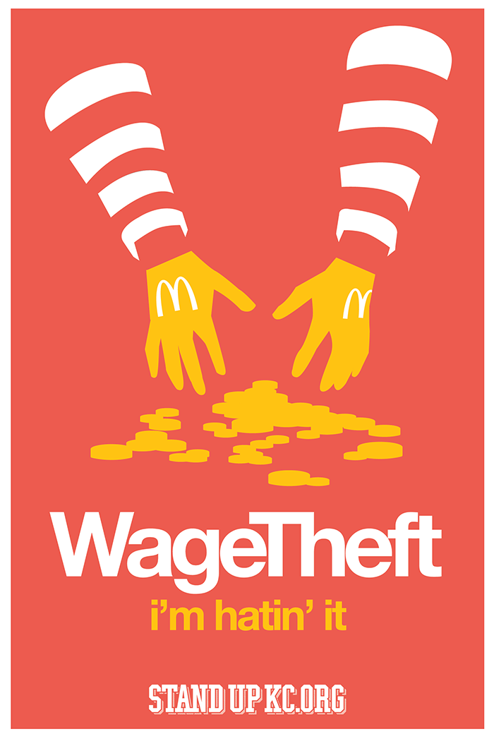 wageTheft-posterSeries-SAM_YATES-01.png