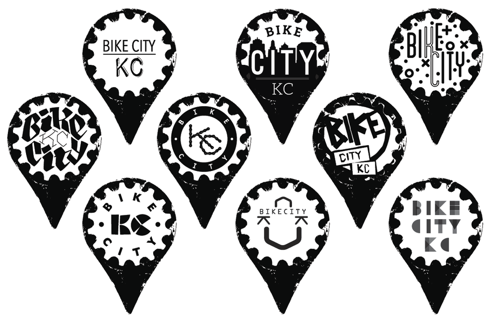 BikecityKC-logos-collected.png