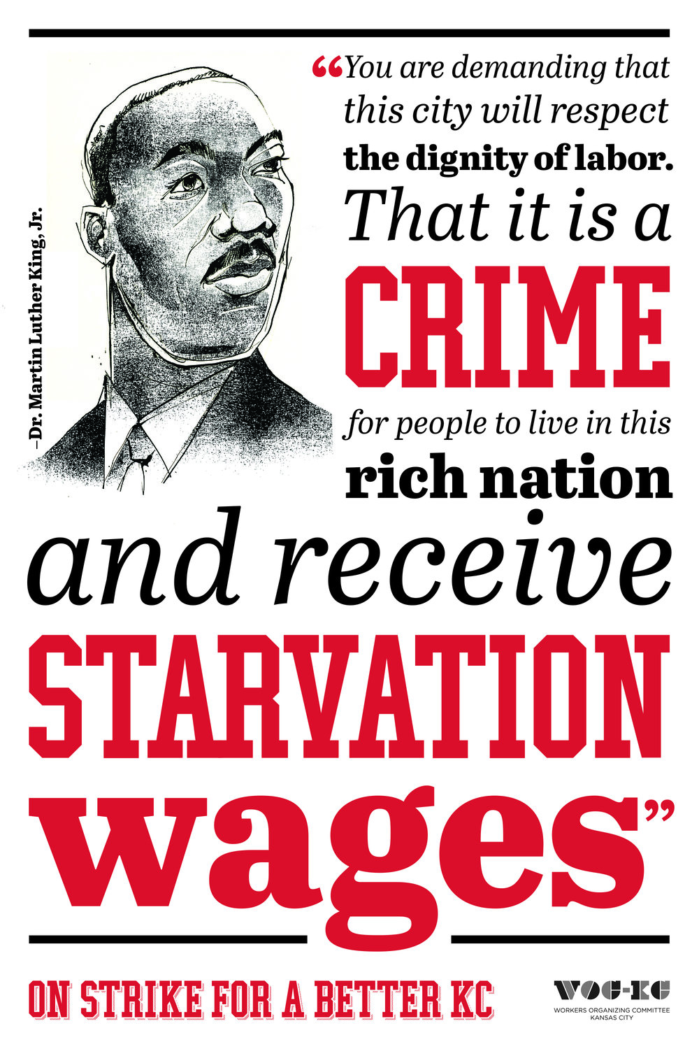 MLK_starvationWages.jpg