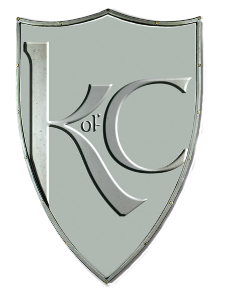 Knights of Columbus Insurance Cleveland Agency