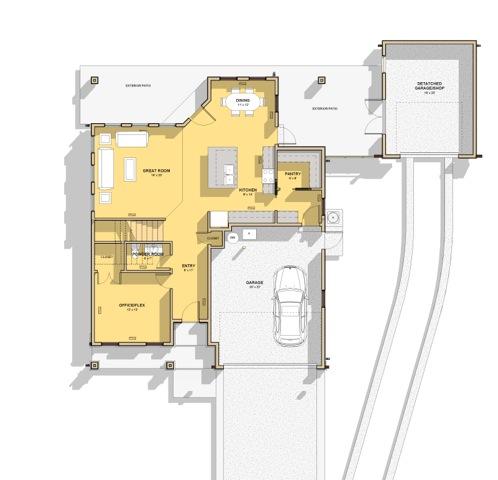 Newport - 1st Floor Presentation Plan.jpeg